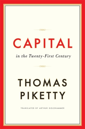 capital_in_the_twenty-first_century_28front_cover29
