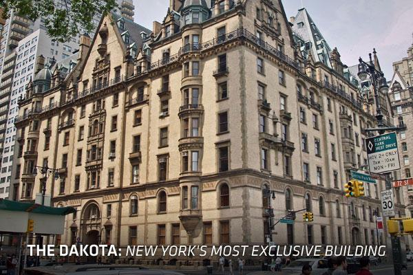 48461452-Cover-Dakota-NYC-Most-Exclusive-Building-CNBC_600x400