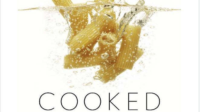 cooked-png-662x0_q70_crop-scale