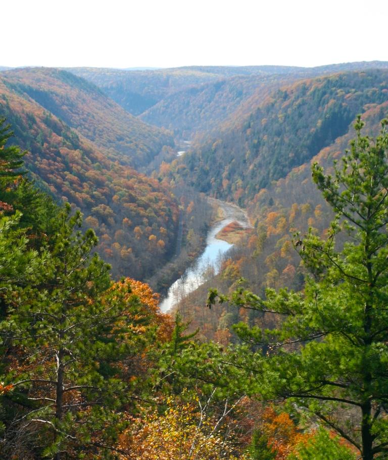PA-grandcanyon-autumn
