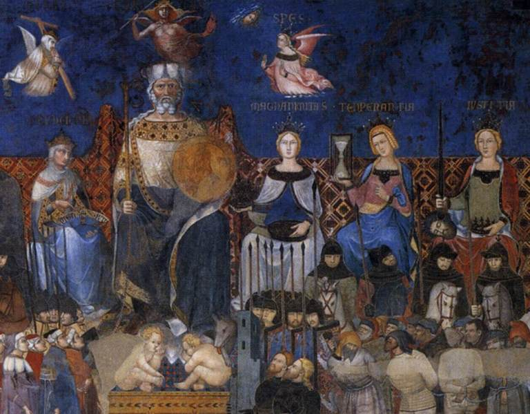 ambrogio_lorenzetti_-_allegory_of_the_good_government_detail_-_wga13487