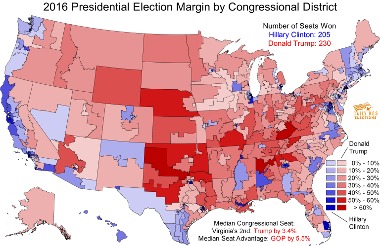 2016_Presidential_Election_Margin_by_Congressional_District.png