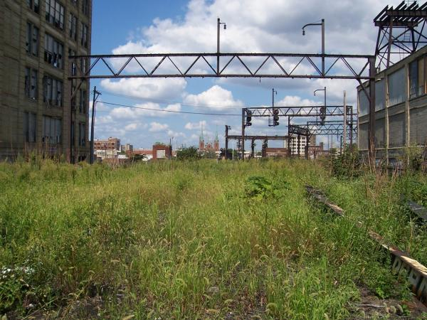 http-planphilly-com-sites-planphilly-com-files-vacancy-victories-are-rare-city-says-reform-coming-jpeg-600-450-s