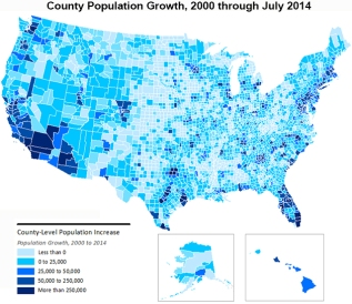 County-Pop-Increase-2000-to-2014-blog